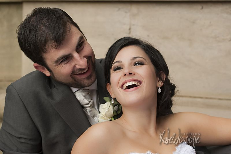 Wedding photographer, Sonia Small, will capture the wedding photographs of your dreams.